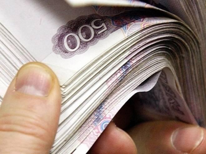 Жителям Мордовии вернули 300 млн честно заработанных рублей
