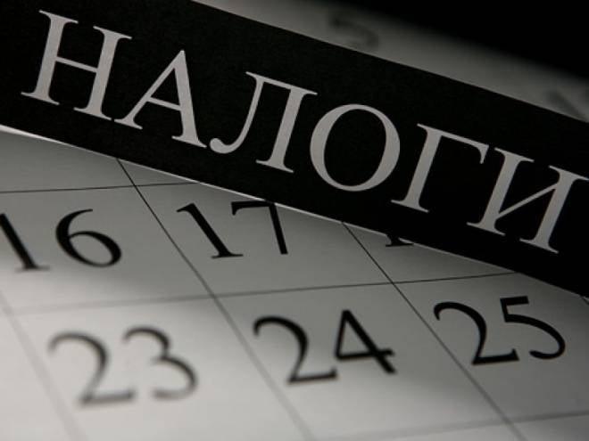 Жителям Мордовии придут «письма счастья»