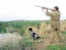 В Мордовии начинается летне - осенний сезон охоты