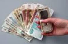 В Саранске активизировались телефонные мошенники