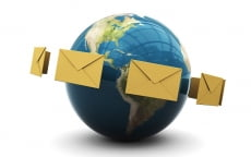 В Мордовии идет Неделя письма