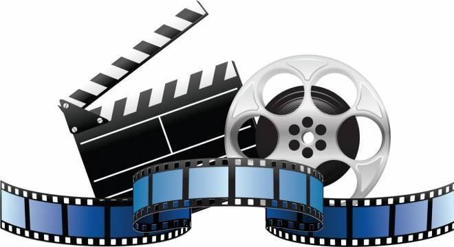 Жители Саранска оценят свежие короткометражки на открытом воздухе