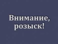 В Мордовии пропали два подростка