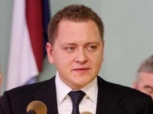 Алексей Меркушкин: Все идет по плану