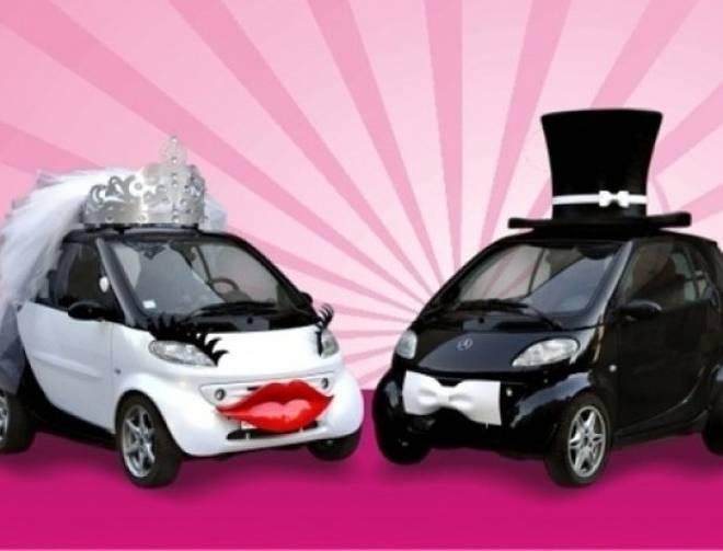«Свадебные рейды» в Саранске будут проходить каждые выходные