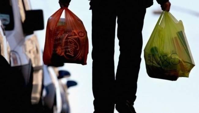 В Рузаевке «жаворонки» смогут бюджетно закупиться продуктами