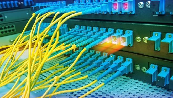«Ростелеком» вдвое увеличил протяженность оптической сети связи в Мордовии