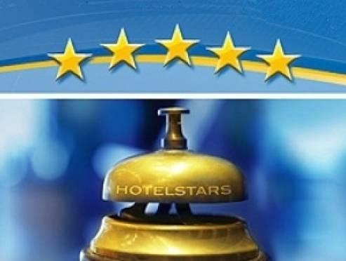 Гостиницы Саранска получат заветные «звезды»