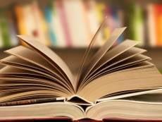 В Саранске для любителей чтения устроят «День дарения книги»