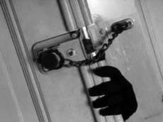 Самые распространённые преступления в Мордовии - кражи
