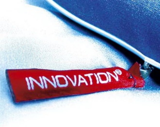 Технологии и инновации в Саранске поддержит специальный Центр