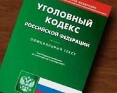 Прокуратура Мордовии выявила очередной акт чиновничьего произвола в Рузаевке