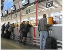 Жители Мордовии не смогут купить билеты на поезда отправлением с 26 октября