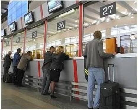 В Мордовии студенты смогут ездить на электричках за полцены