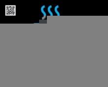 Tele2 угощает студентов Саранска кофе и приглашает на работу