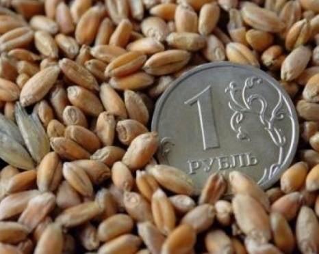 Аграрии Мордовии попросили 566 млн рублей краткосрочных кредитов