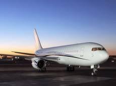 Аэропорт Саранска будет принимать «Боинги» и «Аэробусы»