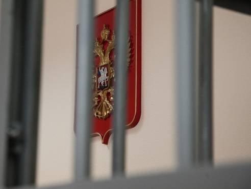 ЧП в рузаевском детском саду: воспитателя ждёт суд