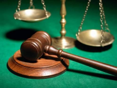 В Саранске осудили двоих неудачливых угонщиков