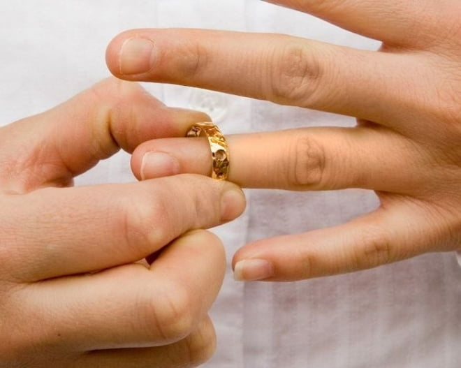В Мордовии распадается половина браков