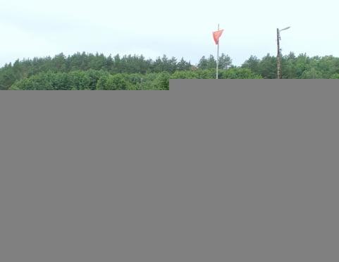 350 юноармейцев Мордовии претендуют на участие в «Зарнице Поволжья»