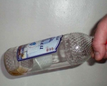 В Мордовии для продавца отказ продать спиртное в долг оказался смертельным