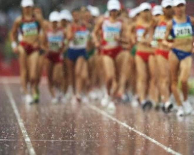 Трасса Кубка мира по спортивной ходьбе в Саранске будет готова к сроку