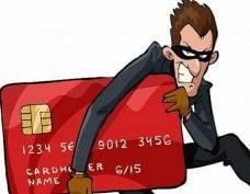 Мошенник снял с банковских карт жителя Саранска более 300 тыс рублей