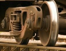 В Мордовию приедет уникальный поезд