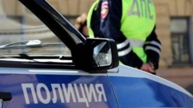 Уголовное дело в отношении 2 сотрудников ДПС прокомментировали в МВД Мордовии