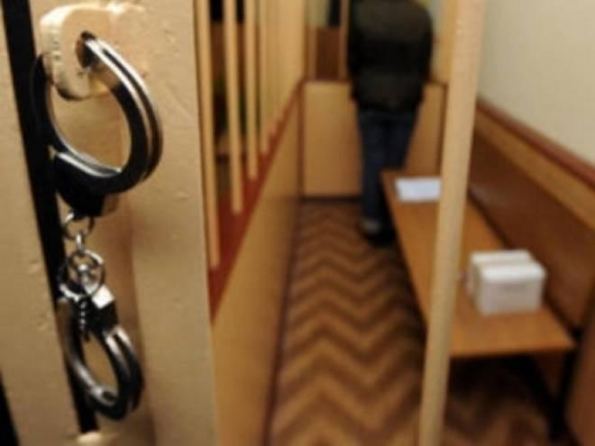 В Мордовии под суд пойдет санитар морга, убивший студентку