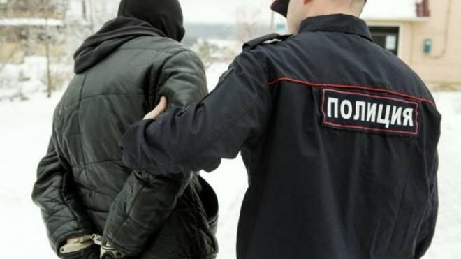 До 10 лет колонии грозит двум задержанным в Саранске молодым людям