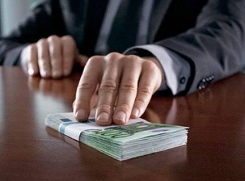 В Мордовии «подорожали» взятки