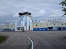 Саранский аэропорт будет работать на пользу аграриев и автомобилистов