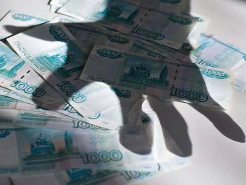 В Мордовии директор магазина «заработала» 2 млн рублей за несколько дней
