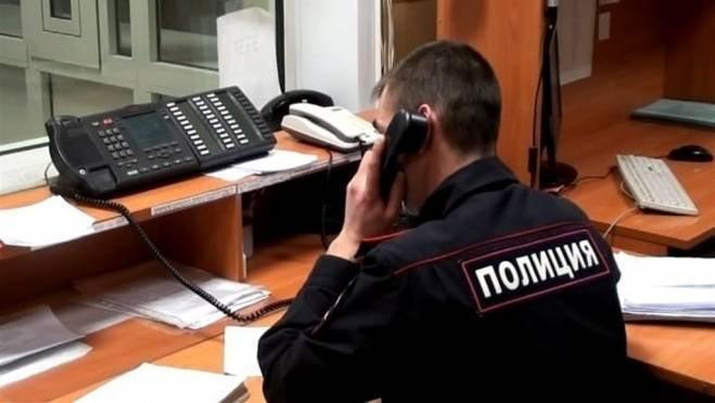 За несуществующий тренажер жительница Саранска заплатила 3 тысячи рублей