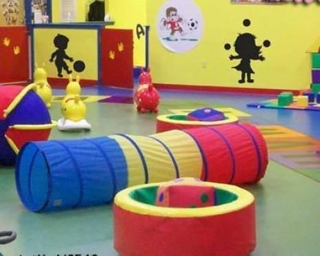 В новом жилом микрорайоне Саранска скоро начнется строительство детского сада