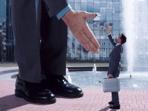 Мордовии дадут денег на поддержку бизнесменов