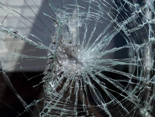 Вчера в Мордовии три пешехода попали под колёса авто