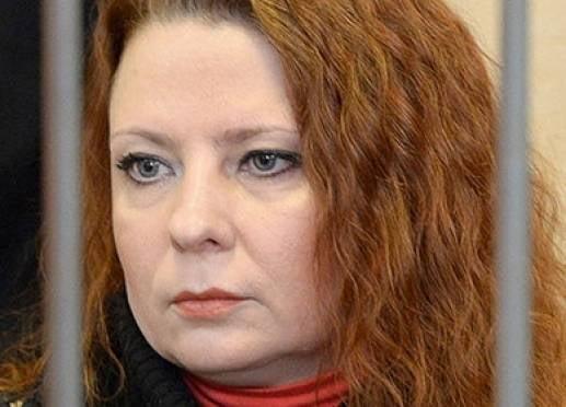 Субарендатора, виновного в крушении «Булгарии», могут отправить в мордовский Дубравлаг
