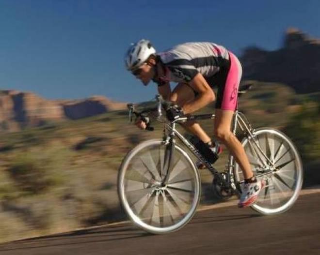 Сегодня велогонщики со всей страны выйдут на старт в Мордовии