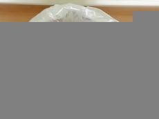 В Мордовии у бывшего дезоморфинщика «отобрали» мешок марихуаны