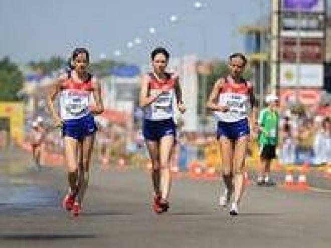 Мордовия хочет увеличить базовые виды спорта