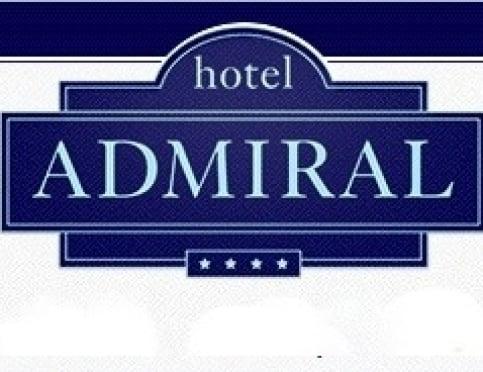 Отель «Адмирал»: эталон мордовского гостеприимства