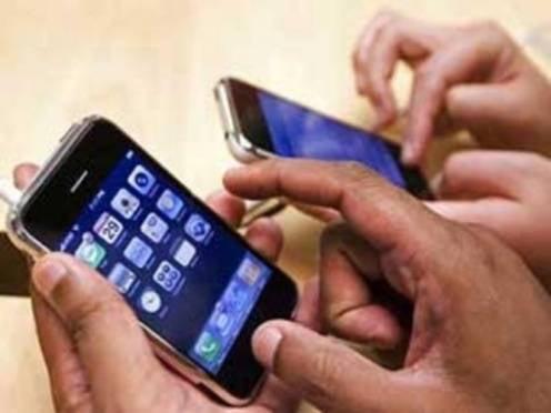 Абоненты «МегаФона» все чаще предпочитают интернет-доступ через смартфон