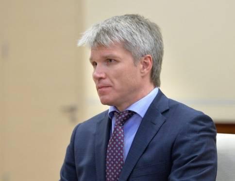 В Мордовии ждут приезда федерального министра