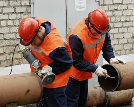 В Мордовии выявляют изношенные теплосети