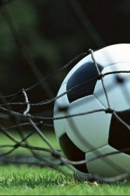 Матч СОГАЗ-чемпионата России по футболу  «Мордовия» и  «Торпедо» постер