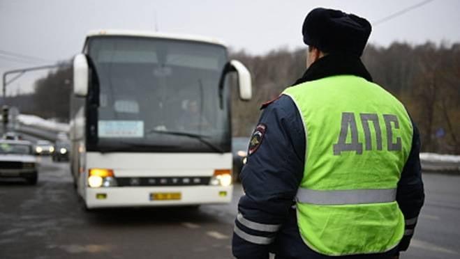 Водителя автобуса в Мордовии осудили за «пьяное» ДТП и покалеченного дорожника