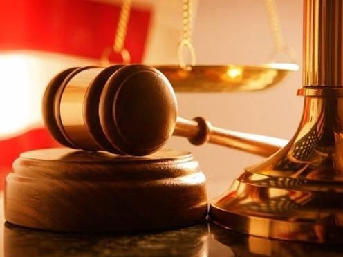 В Мордовии начался суд над убившей младенца матерью